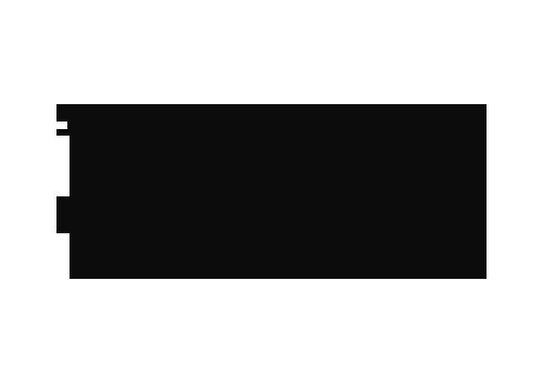 جريدة الدستور المصرية
